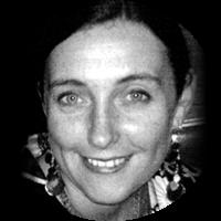 Katrina Lindsay