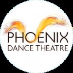 Phoenix Theatre logo