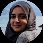 Khadija Raza