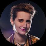 Sonya Plenefisch